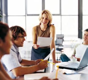 ISO 9001:2015 Tečaj za interne auditore