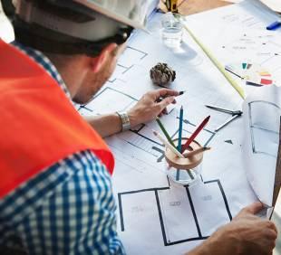 ISO 14001:2015 Upgrade tečaj za auditore