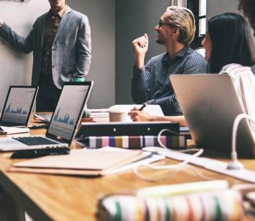 CQI – IRCA ISO 9001:2015 – TEČAJ ZA VODEĆE AUDITORE