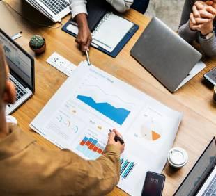 CQI – IRCA ISO 14001:2015 – TEČAJ ZA VODEĆE AUDITORE