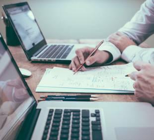 ISO 50001:2018 Upgrade tečaj za auditore
