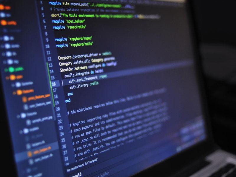 Održan tečaj zaza Interne auditore za kibernetičku sigurnost operatora ključnih usluga i davatelja digitalnih usluga