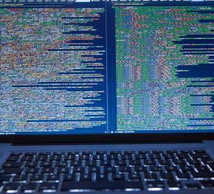 ISO 22301:2012 Tečaj za interne auditore