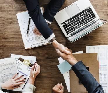 ISO 37301:2021 Tečaj za interne auditore