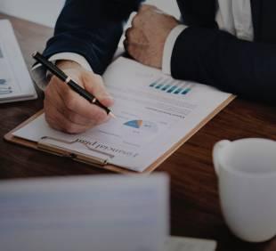 ISO/TS 29001:2011 Tečaj za interne auditore