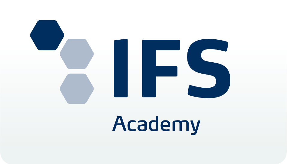Održan tečaj IFS Food verzija 7.0 – Novi zahtjevi u odnosu na verziju 6.1