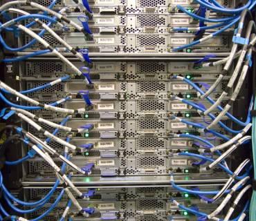 Tečaj za Interne auditore za kibernetičku sigurnost operatora ključnih usluga i davatelja digitalnih usluga