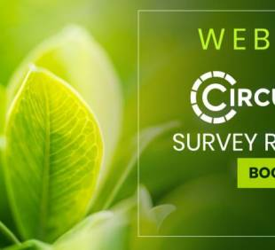 Prezentacija rezultata ankete o kružnom gospodarstvu – CIRCULAR +
